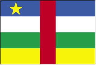 republica-centro-africana