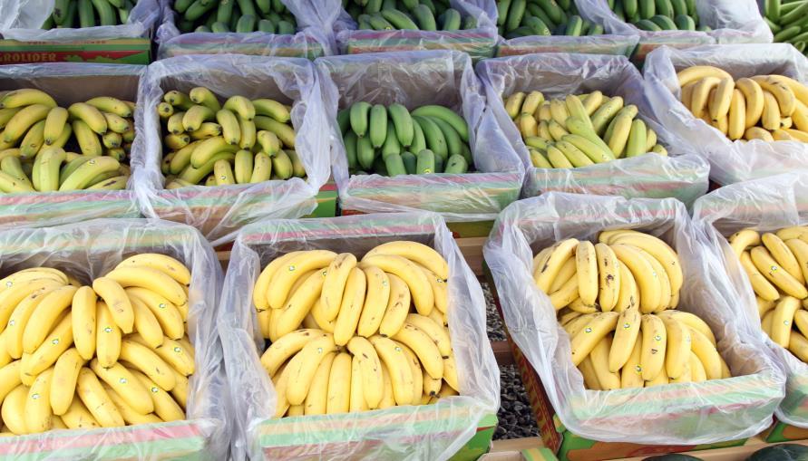 20160522115547-bananas.jpg