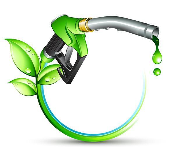 biocombustiveis1