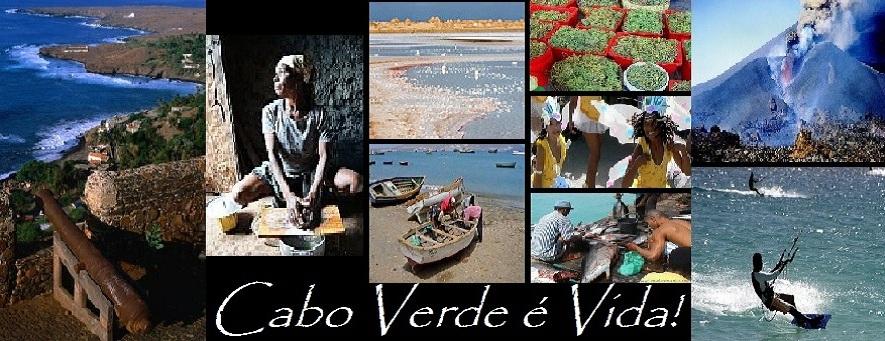 blog-cabo-verde-e-vida-landscape