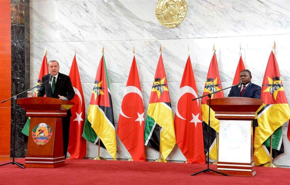 erdogan-mocambiqueq