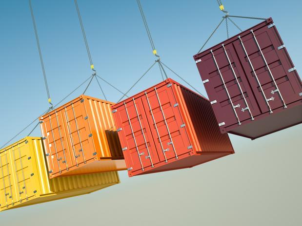 exportac%cc%a7a%cc%83o