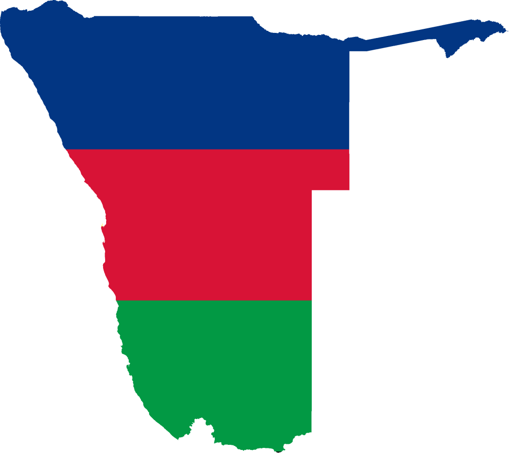 flag_map_of_namibia_swapo