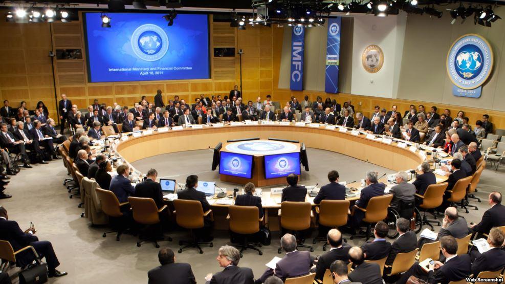 fmi-mantem-projecao-de-que-brasil-so-atingira-superavit-primario-em-2020