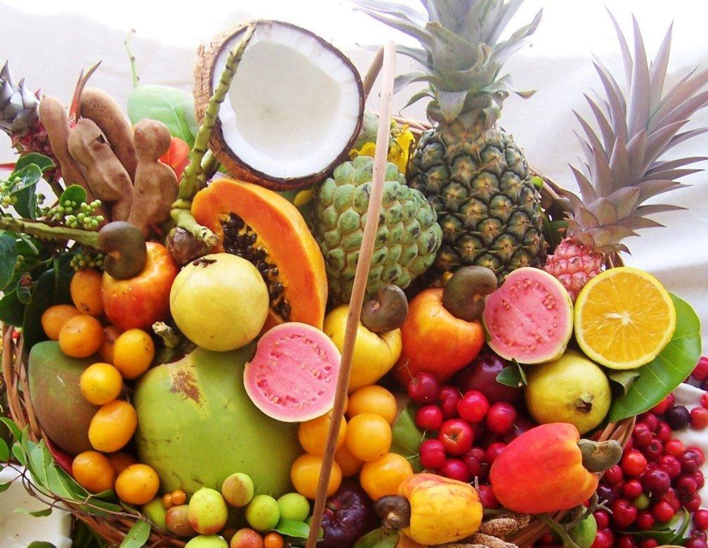 frutastropicais.jpg