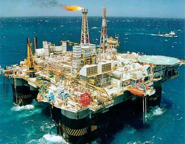 plataforma_petroleo