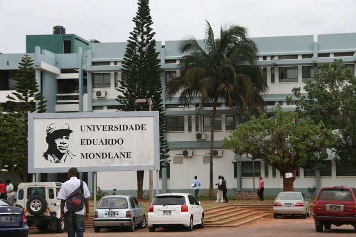 universidade_eduardo_mondlane_-_campus_sommerschield