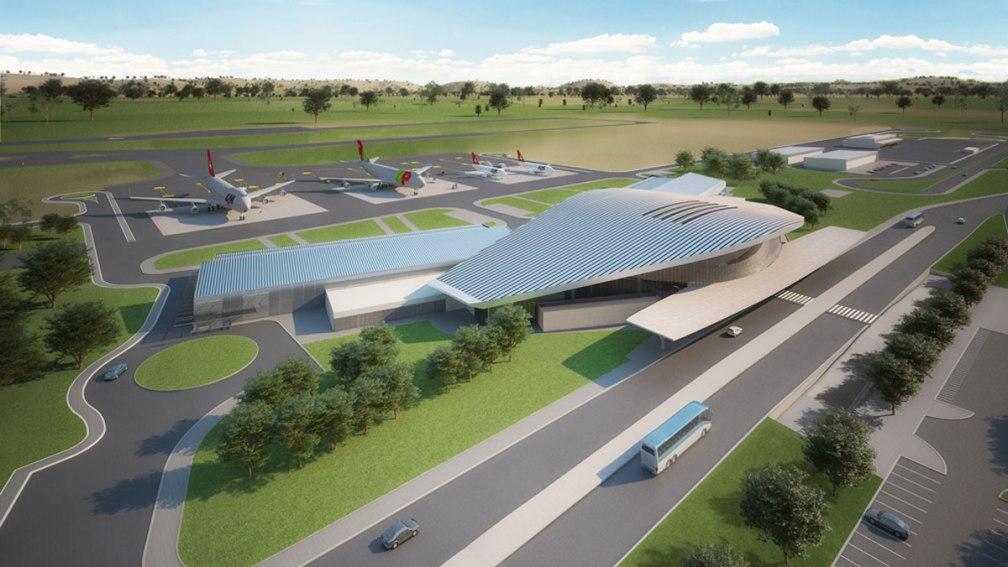 aeroporto de Nacala1.jpg