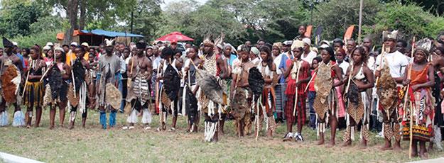 batalha-gwazamuthine