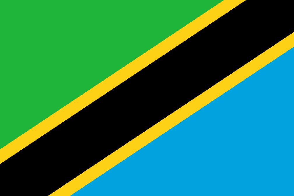 flag_of_tanzania-svg