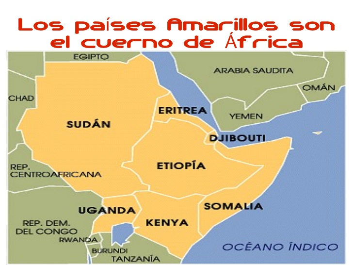 hambruna-en-africa-1-728