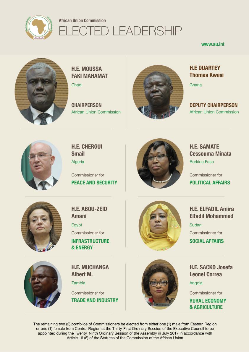 liderncas-eleitas-no-28-reuniao