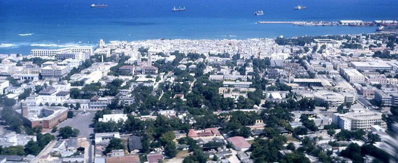 mogadiscio-1982