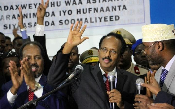 mohamed-abdullahi-farmaj