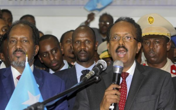mohamed-abdullahi-farmajo