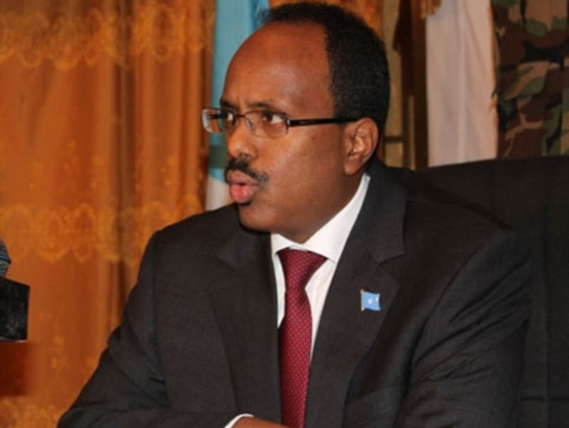 mohamed_abdullahi_mohamed_farmajo