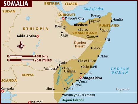 somalia_mapa