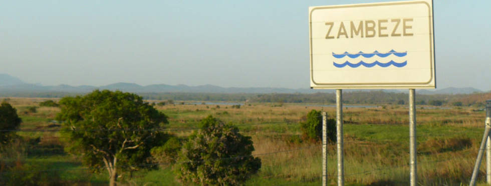 vale-do-zambeze2_2