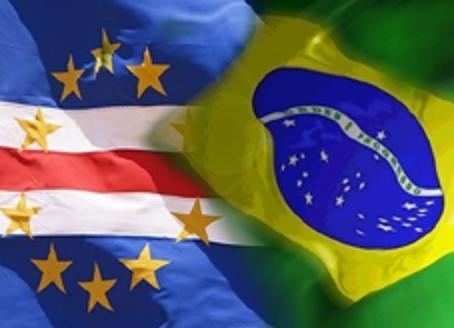 Brasil / Cabo Verde