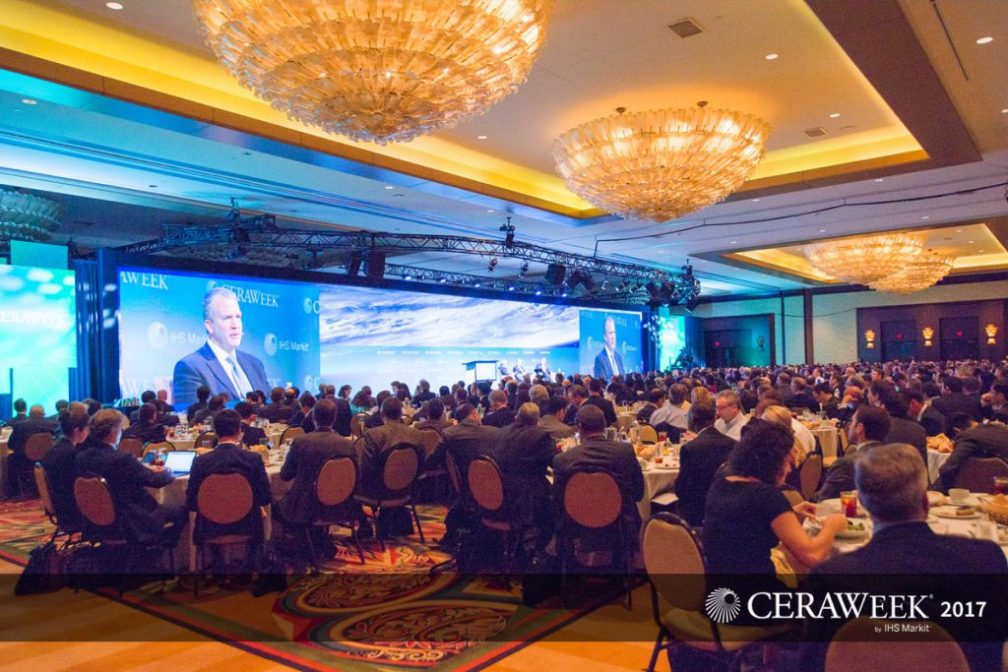 CERAWeek 2017,Monday-dinner-17CW3-6RC_333-2-1024x68