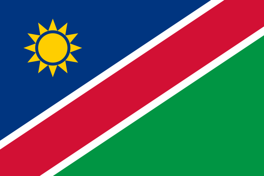 flag_of_namibia-svg