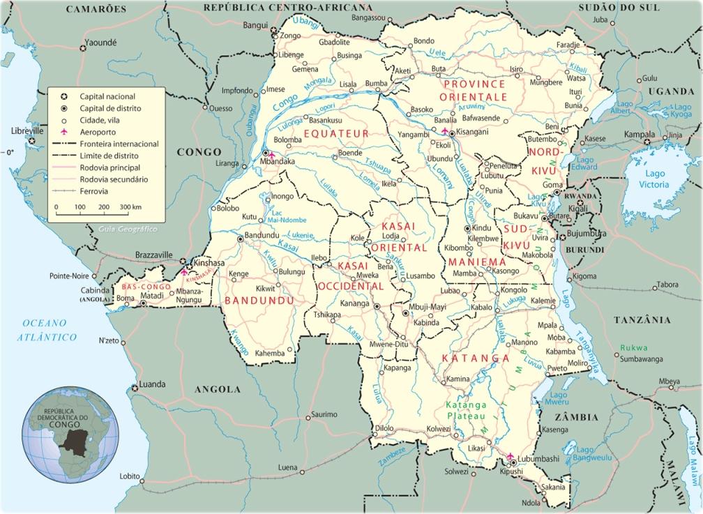 mapa-congo