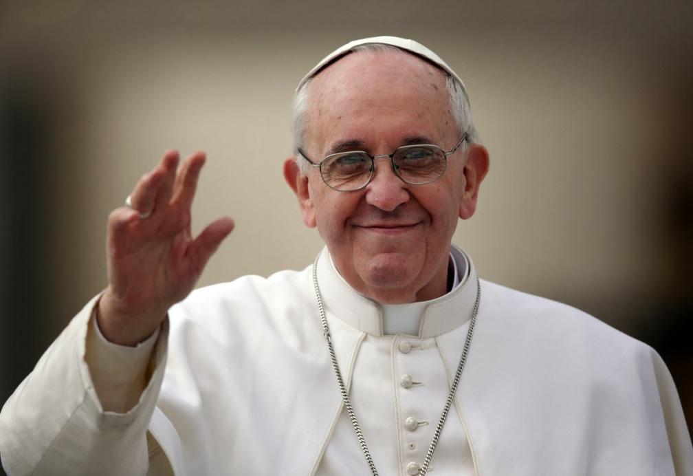 Papa Francisco 1.jpg