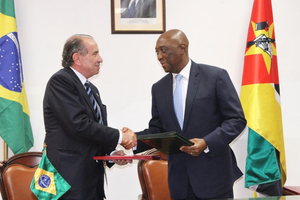 34476371852_d2fc4446b9_b encontro com ministri dos negocios de moçambique