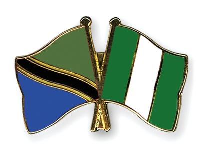 Flag-Pins-Tanzania-Nigeria