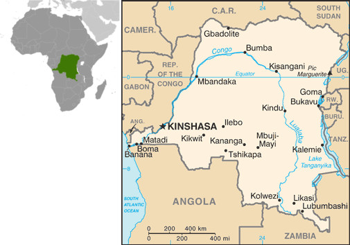 mapa-republica-democratica-do-congo