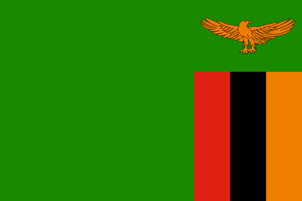 1200px-Flag_of_Zambia.svg