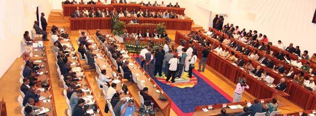 4743_artigo_Parlamento_Mocambicano