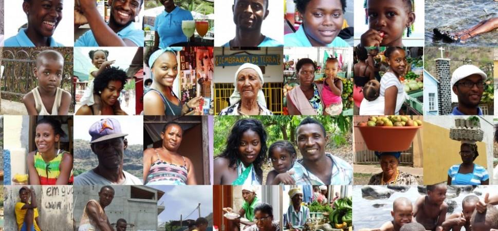 A-Montagem-fotos-de-rostos-cabo-verdianos-cabeçalho-a-abrir-a-peça-983x550-33n8z3aavgnwl126iei51c