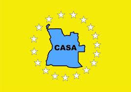 CASA-CE