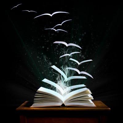 livros-free