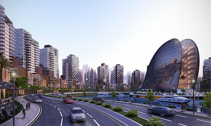 megacidade.jpg