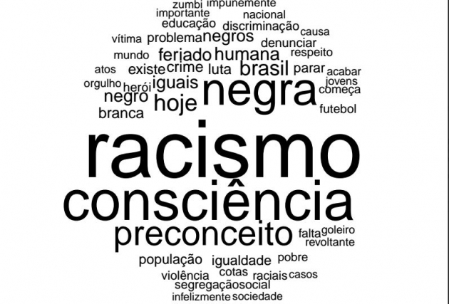 nuvem-racismo
