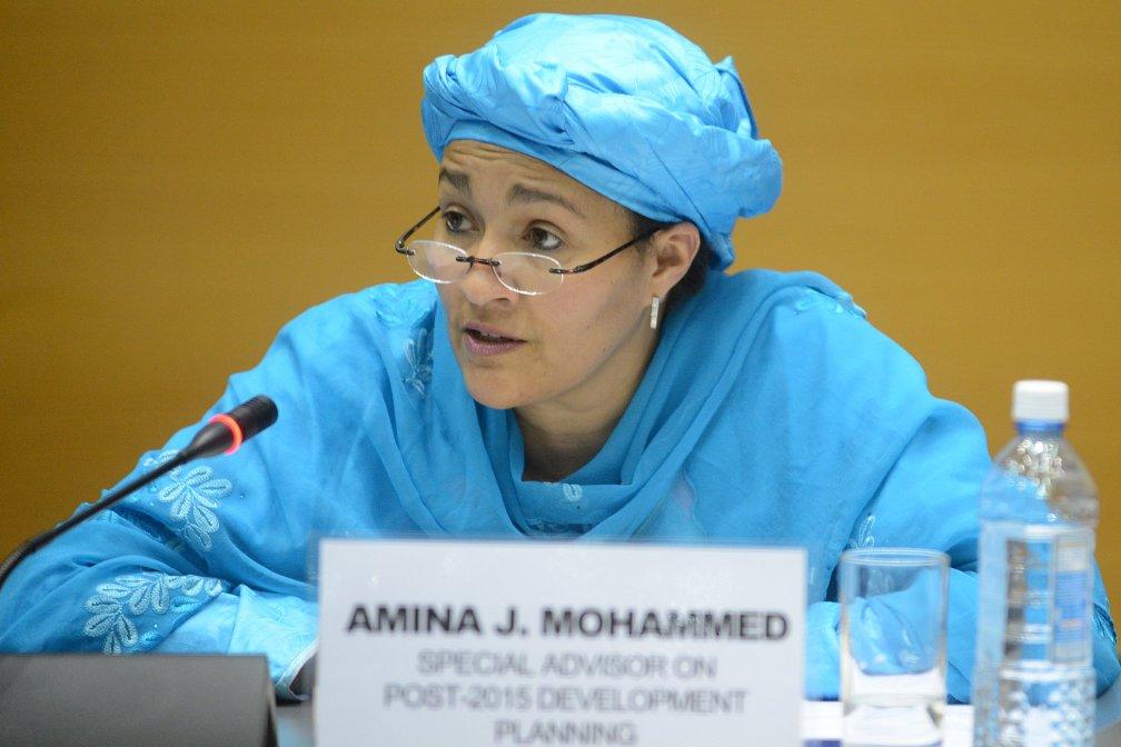 Amina-Mohammed1.jpg