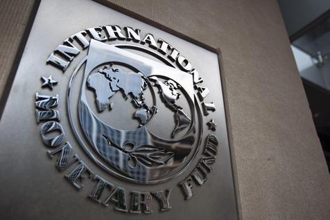 PIL, LAVORO, RIFORME: OGGI 'ESAME' FMI SU ITALIA