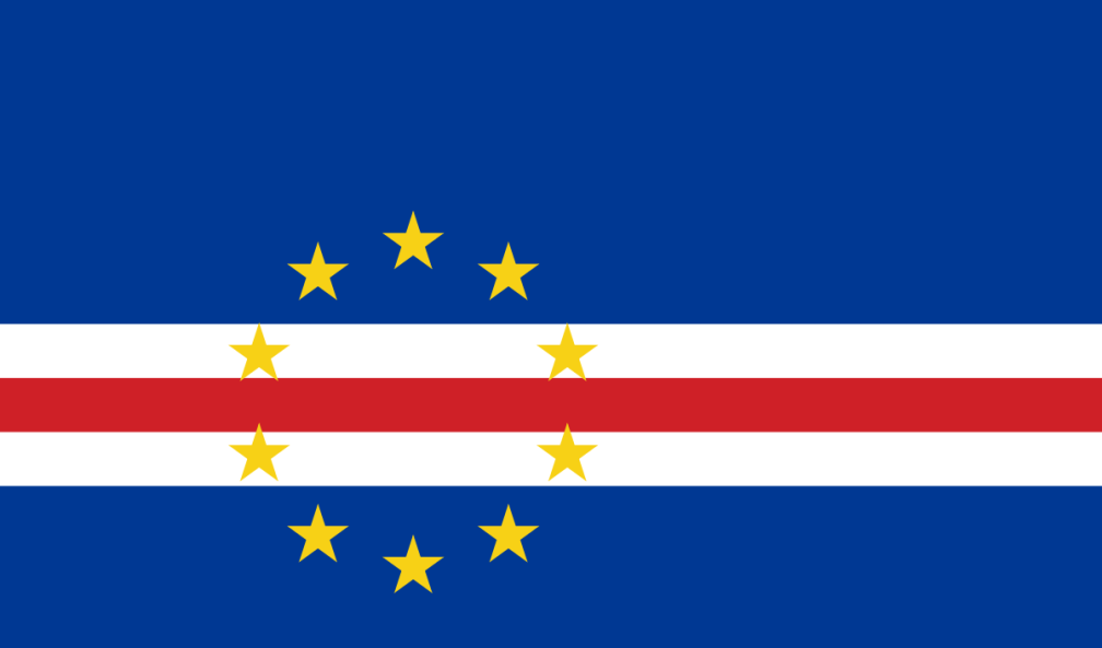 Flag_of_Cape_Verde.svg.png