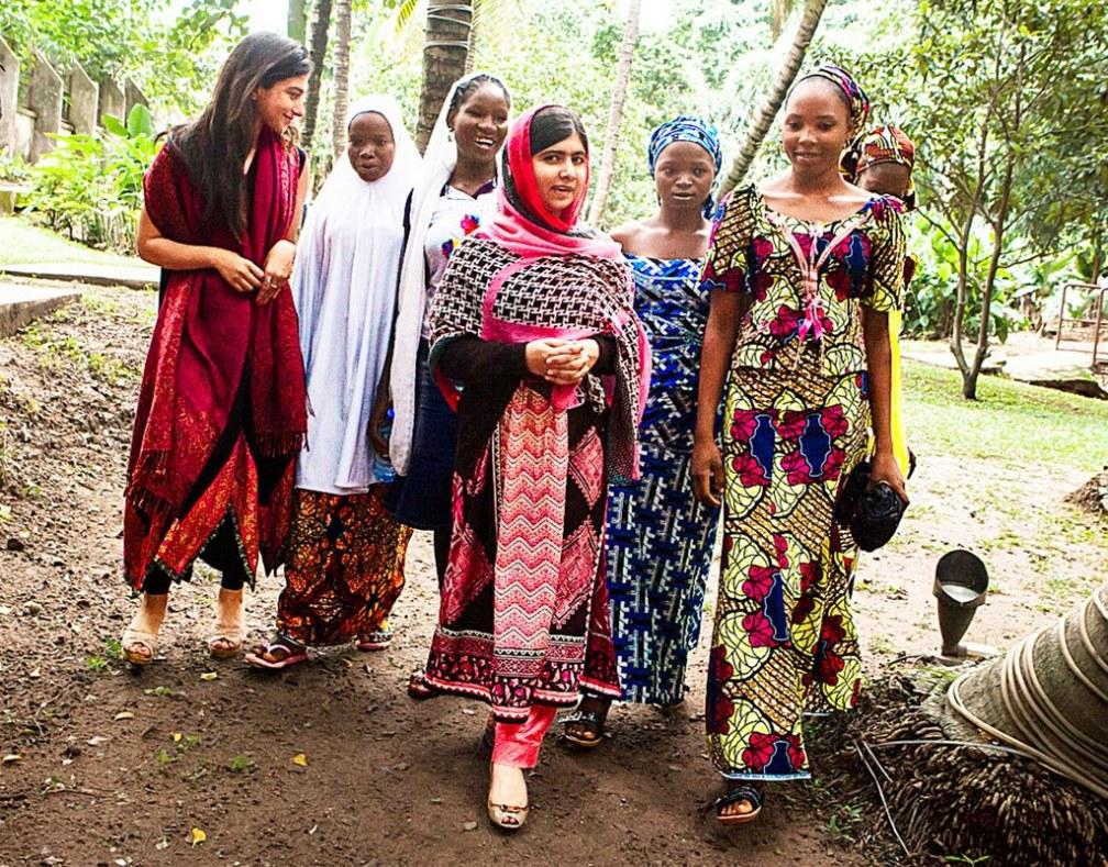 inspired-2014-09-malala-yousafzai-in-nigeria-main