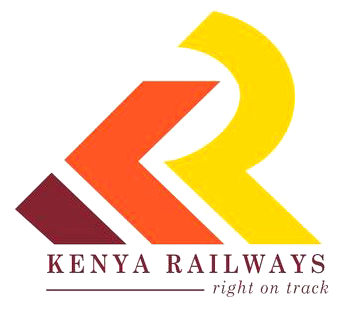Kenya_Railways_logo