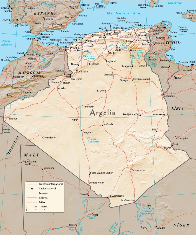 mapa-argelia