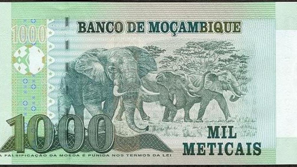mozambik2