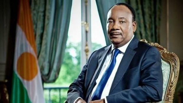 President-Mahamadou-Issoufou-of-Niger-Republic.jpg