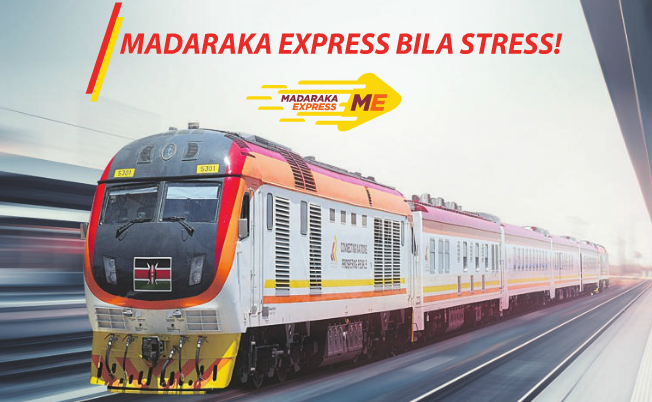 SGR-Madaraka-Express-Train-Booking-Schedules-and-Fare-charges.png