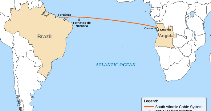 800px-Map_of_South_Atlantic_Cable_System_route.svg