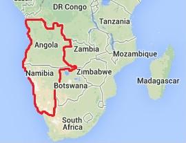 angola-and-namibia