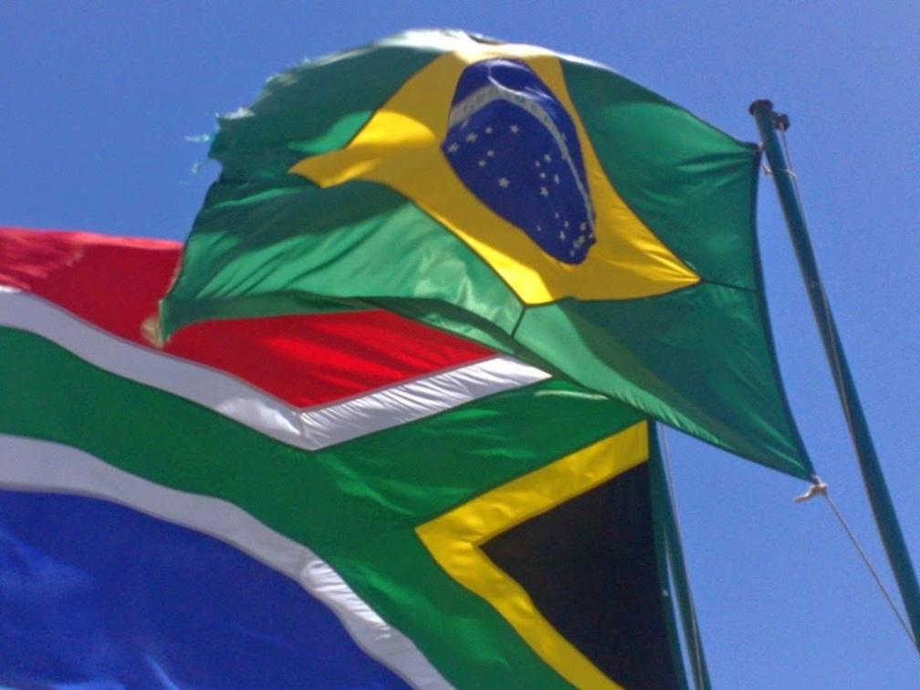 brasil-africa-sul-.jpg
