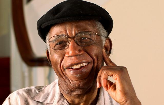 Chinua-Achebe (1)